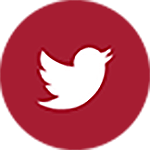 twitter-email-red